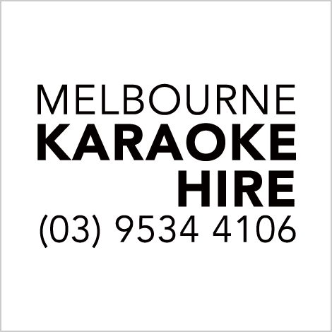 real karaoke machine